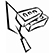 Emerson Masonry Inc Logo